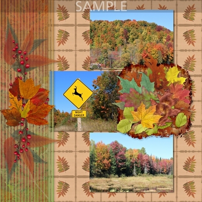 Autumn_essentials_bundle-07