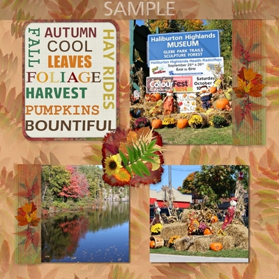 Autumn_essentials_bundle-08