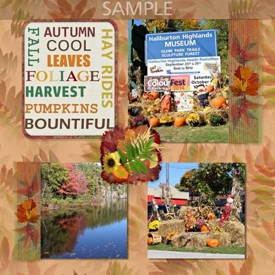 Autumn_essentials_word_art-02