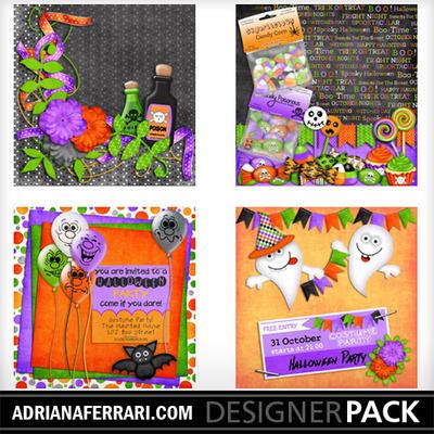 Spookyhalloween_stackedpapers1
