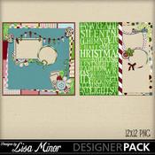 Christmas_dazzle_qpset_medium