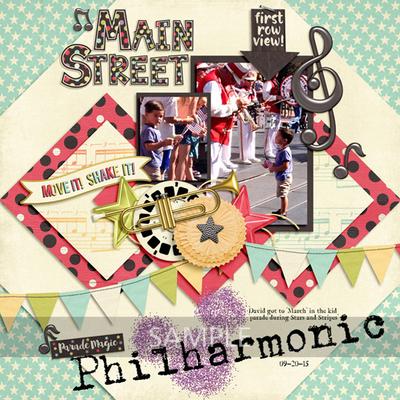 Main_street_parade_10
