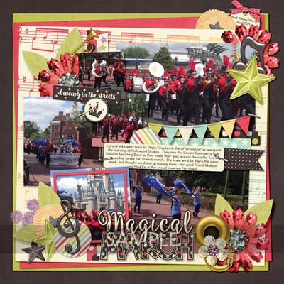 Main_street_parade_17