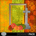 Csc_mmbt_fall_days_small