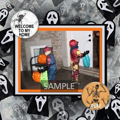 Spooktacular_halloween_buttons-02