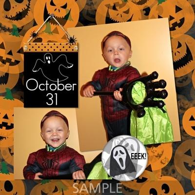 Spooktacular_halloween_buttons-03