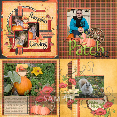 Pumpkinkisses_trio_08