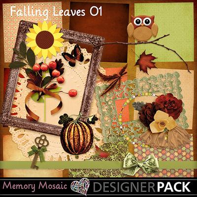 Fallingleaves01