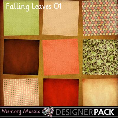 Fallingleaves01_b