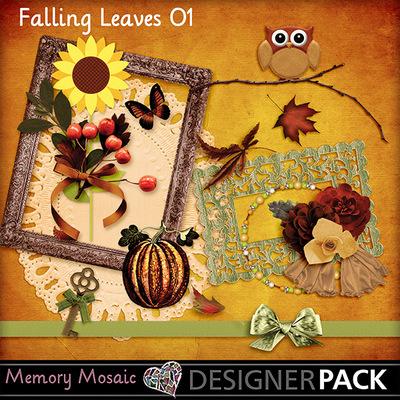 Fallingleaves01_e