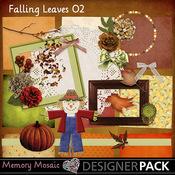 Fallingleaves02_medium