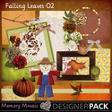 Fallingleaves02_small