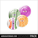 October31buttons_1_small