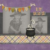 Haunted_halloween_photobook-002_medium