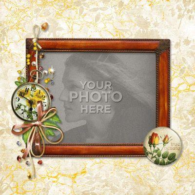 Versailles12x12pb-008