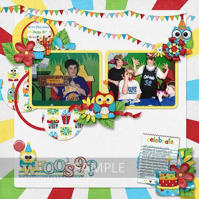 Happy-birthday-combo-05