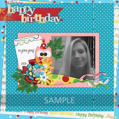 Happy-birthday-combo-06
