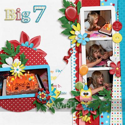 Happy-birthday-combo-07