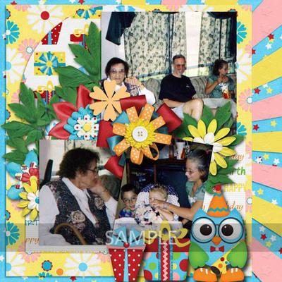 Happy-birthday-combo-08