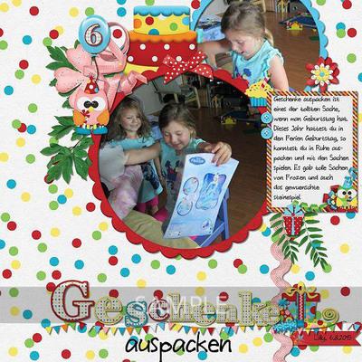 Happy-birthday-combo-09