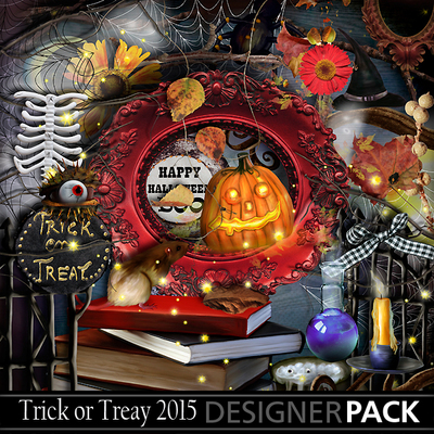 Trick_or_treay_2015