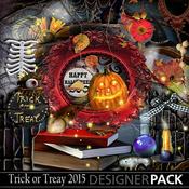 Trick_or_treay_2015_medium