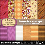 Autumnsplendorpatternpaper_medium