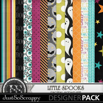 Little_spooks_kit_papers
