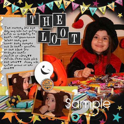 Little_spooks_s7
