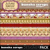 Autumnsplendorborderpack_medium