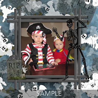 Halloween_frames-02