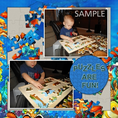 Puzzle_lover_papers_2-03