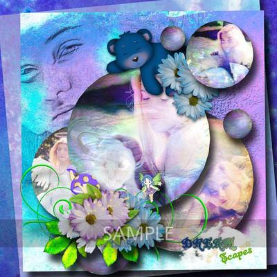 Lp_dreamscapes_lo1_sample