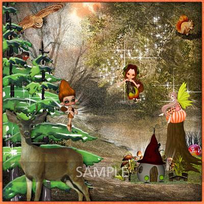 Kjd_fairyfall_lo1_sample