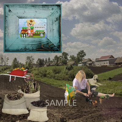 Kjd_gardengoodies_lo1_sample