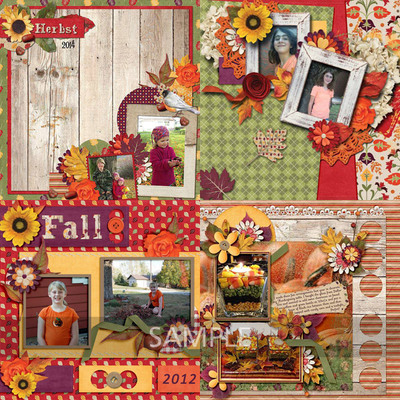 Colors-of-autumn-combo-05