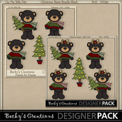 Christmas_bears_bundle_black_medium