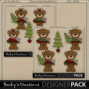 Christmas_bears_bundle_brown_medium