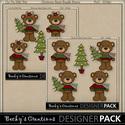 Christmas_bears_bundle_brown_small