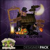 Happyhowlaween1_medium