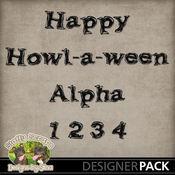 Happyhowlaween8_medium