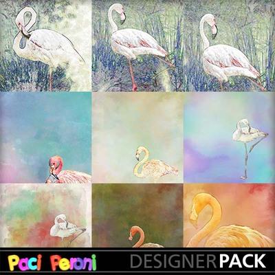 Beautiful_flamingos