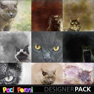 Amazing_cats2