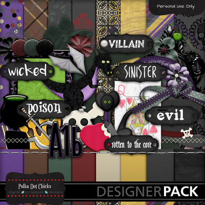Pdc_mm_wickedvillains