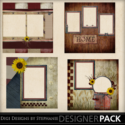 Quickpages-usa_primitive_4_pack