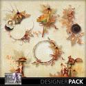 Patsscrap_couleurs_d_automne_clusters_pv_small