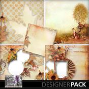 Patsscrap_couleurs_d_automne_sp_qp_pv_medium