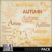 Patsscrap_couleurs_d_automne_wa_pv_medium