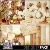 Patsscrap_couleurs_d_automne_bundle_pv_medium