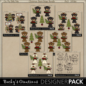 Christmas_bears_mega_bundle_medium